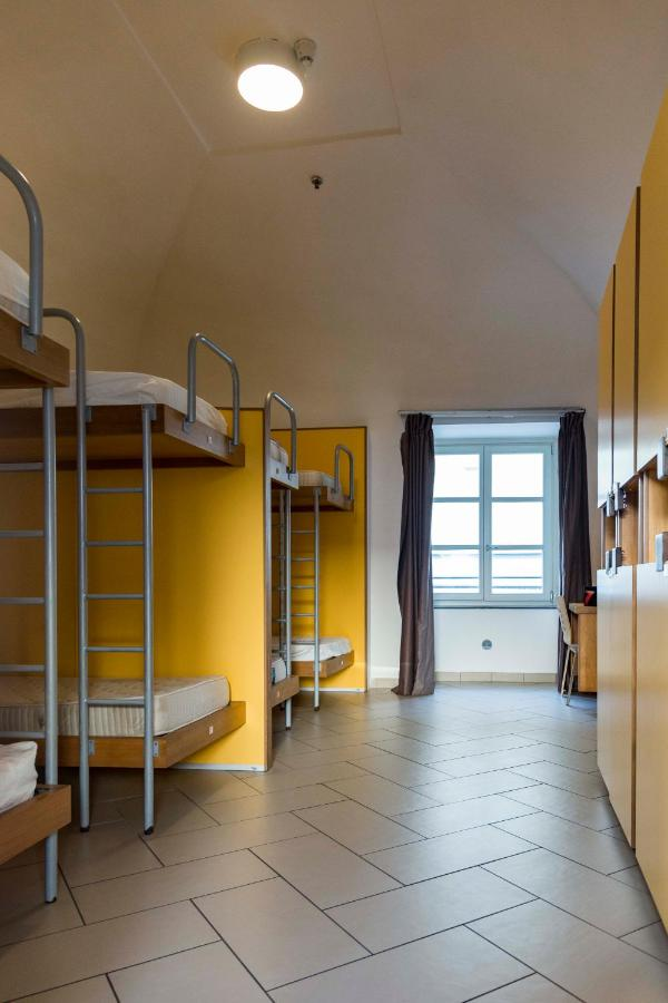 Hostels In Agerola Campania