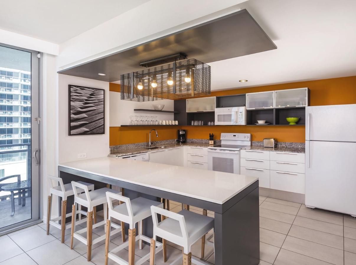 Img 1297 6 6 pirate themed bathroom best kitchen design - Img 1297 6 6 Pirate Themed Bathroom Best Kitchen Design 22