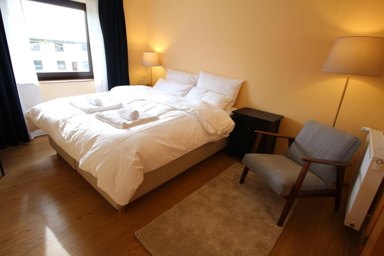 Hotels In Biesme Namur Province