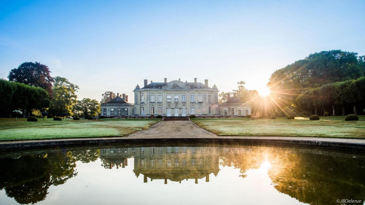 Bed And Breakfasts In Renazé Pays De La Loire