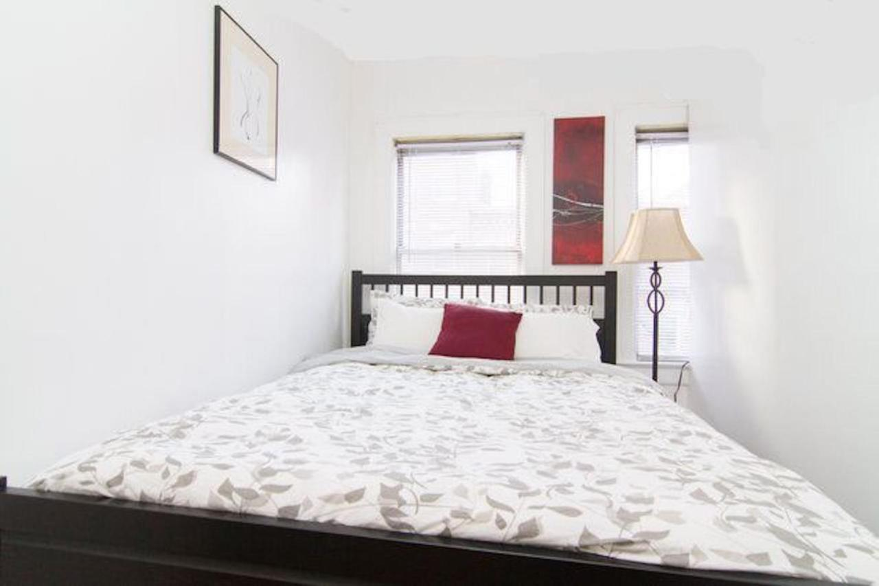 Apartment Little Italy Penthouse New York City Ny Average Cost Of Rewiring A 2 Bedroom House