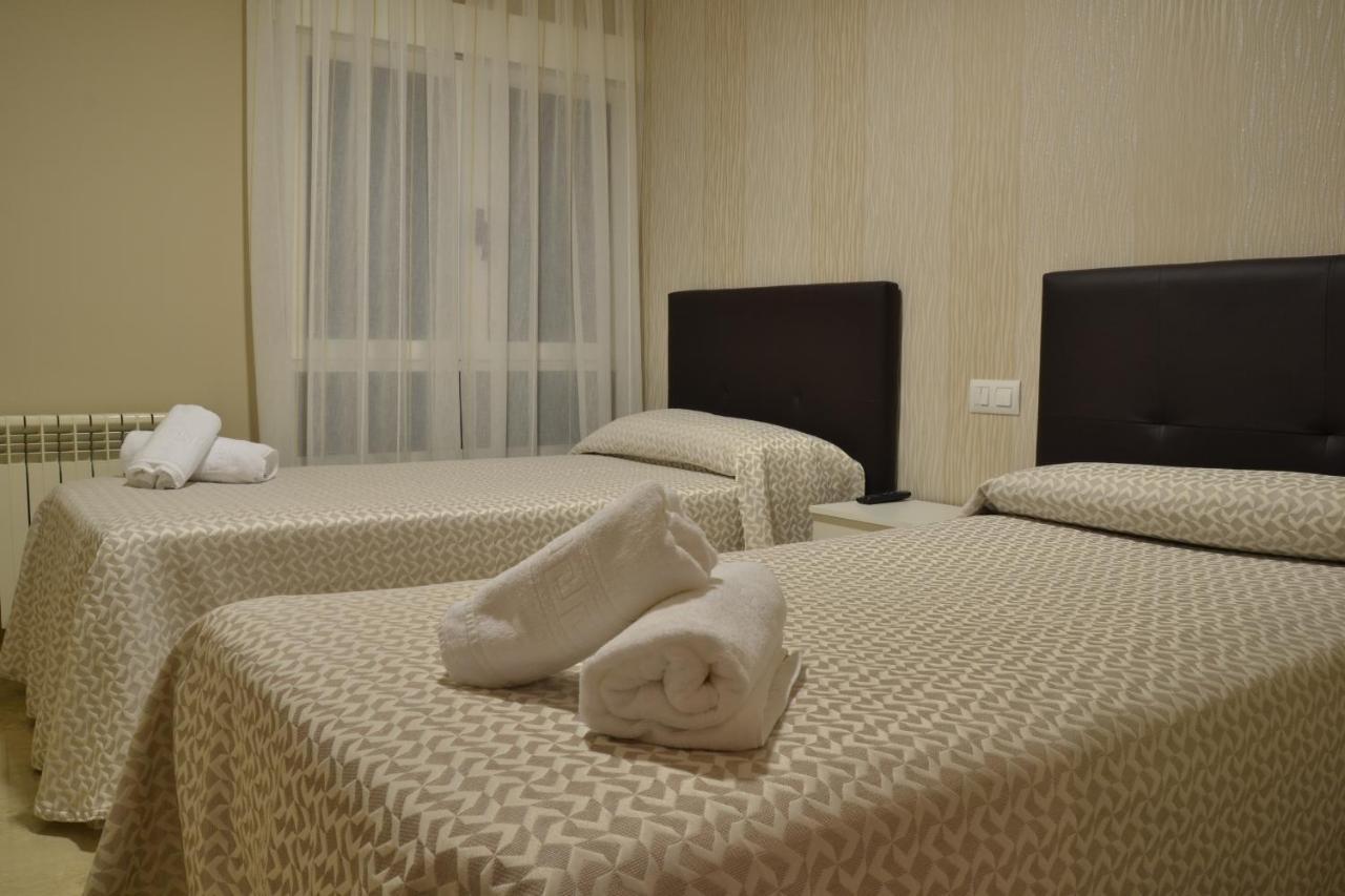 Hostels In Villastar Aragon