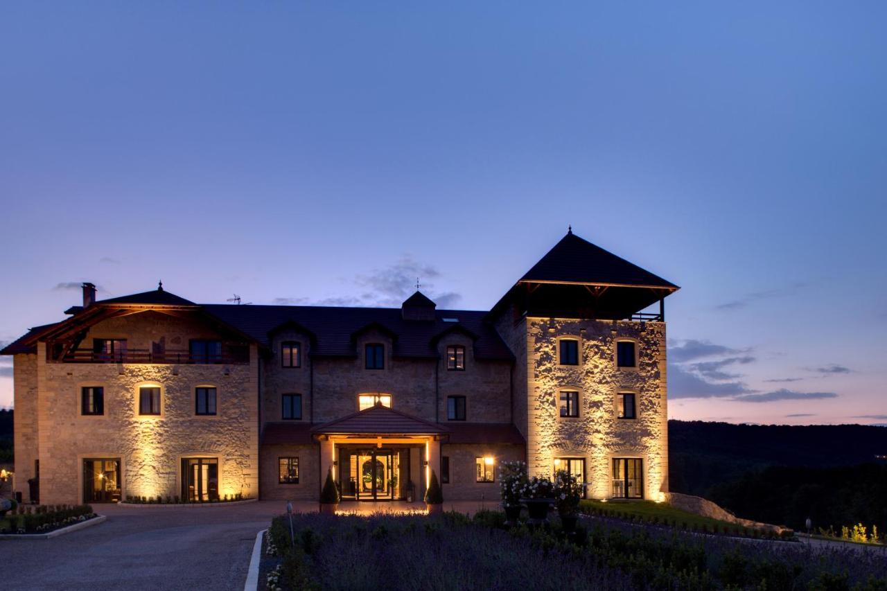 Hotels In Schwerdorff Lorraine