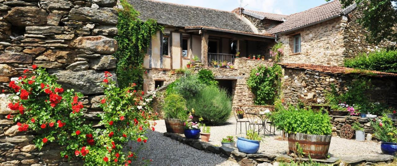 Bed And Breakfasts In Pradinas Midi-pyrénées