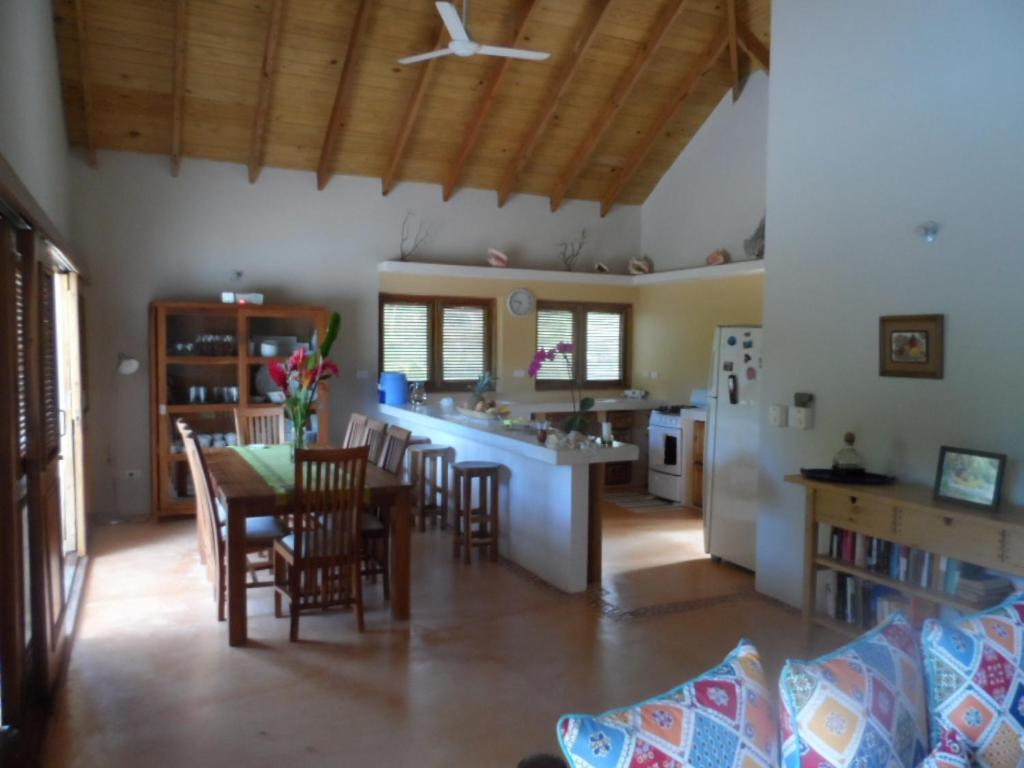 Villa Solea Las Terrenas Rep Dominika Booking Com # Muebles Bekana Jaca