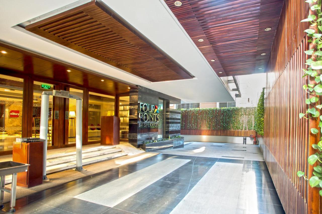 Dating-Zimmer in dhaka