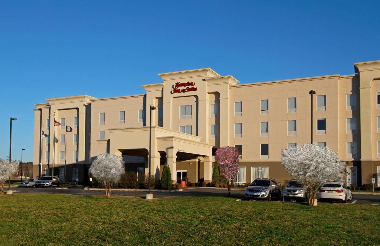 Hotels In Kendall Grove Virginia