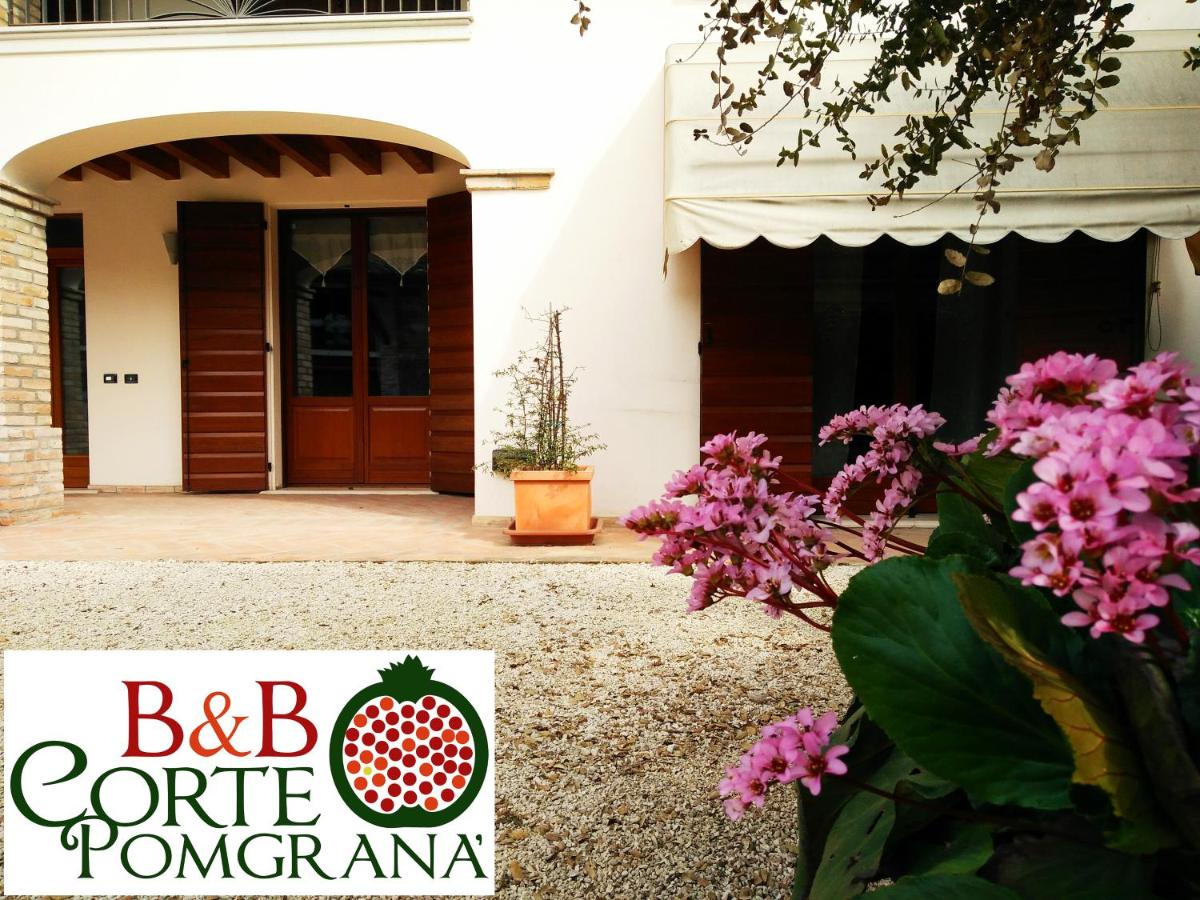 Bed And Breakfasts In Acquafredda Lombardy
