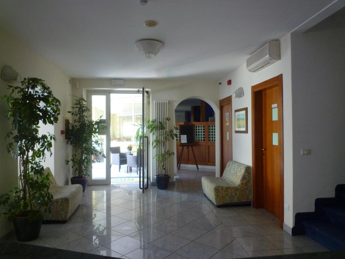 Apartments in Pietrasanta Prices