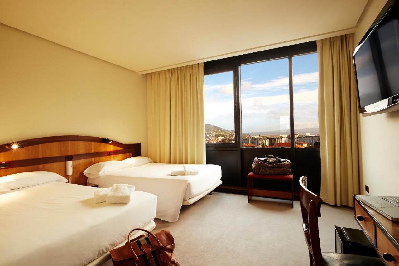 Hotels In Villamar Asturias