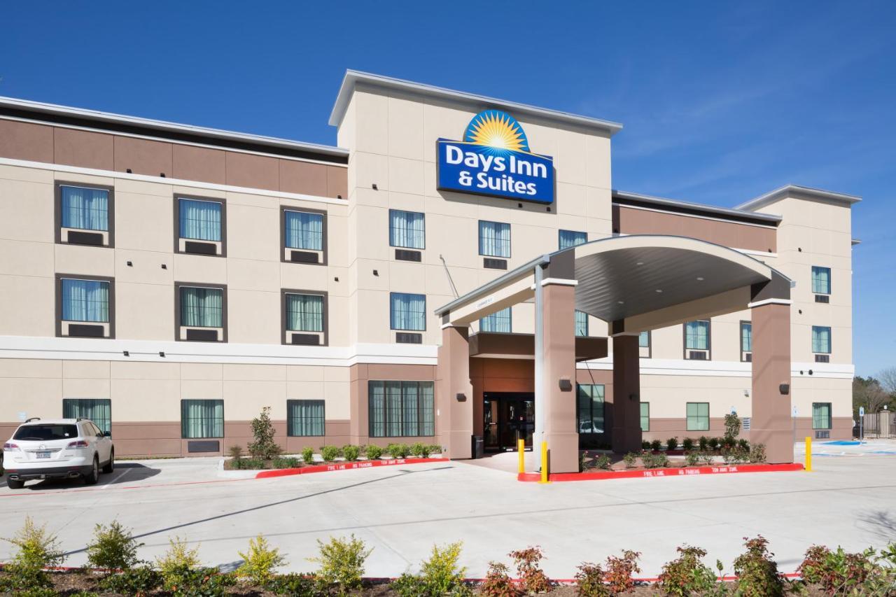 Hotels In Weiser Air Park Texas