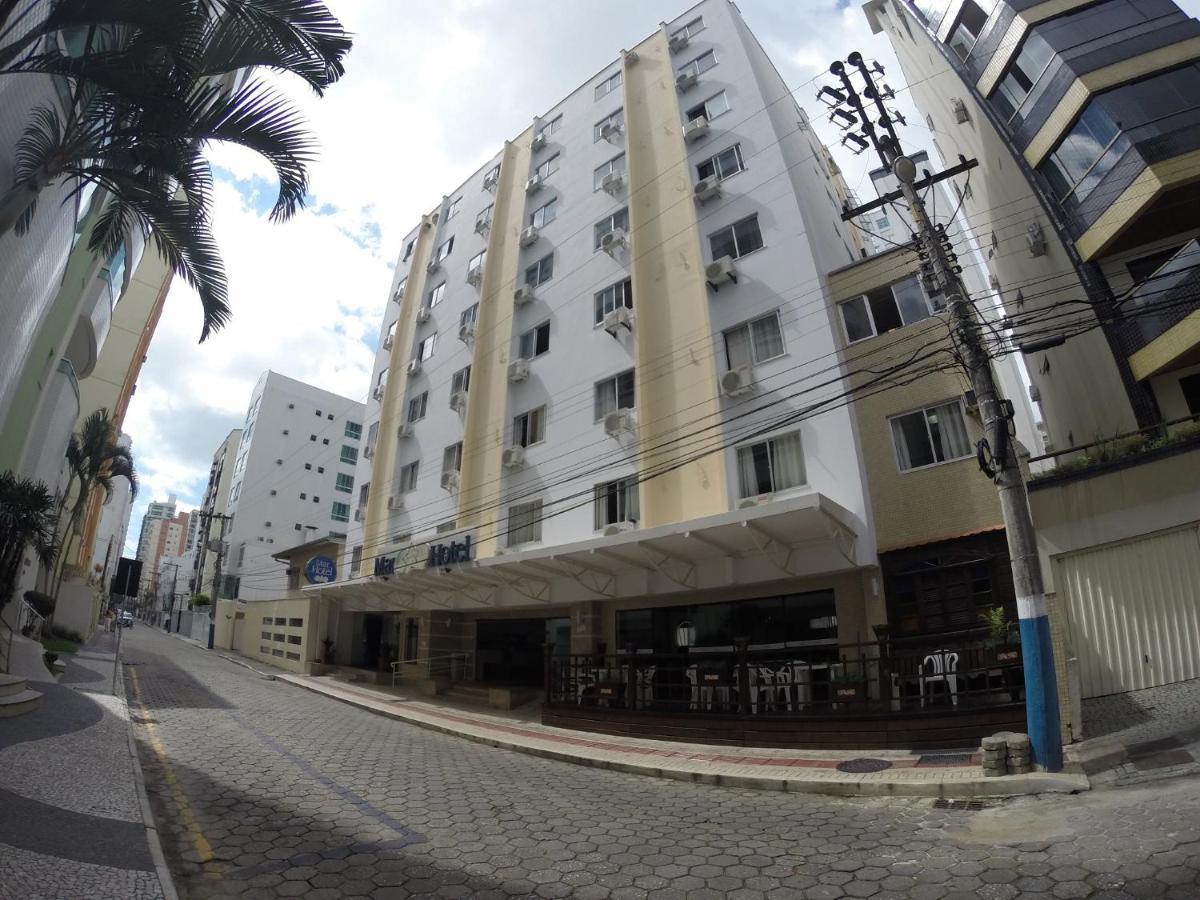 Hotels In Cabeçudas Santa Catarina