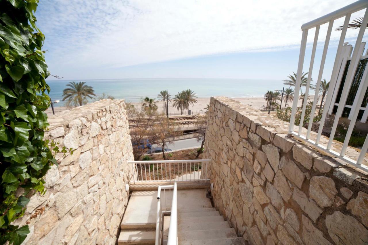 Apartamentos Kasa25 Brisas del Mar, El Campello, Spain - Booking.com