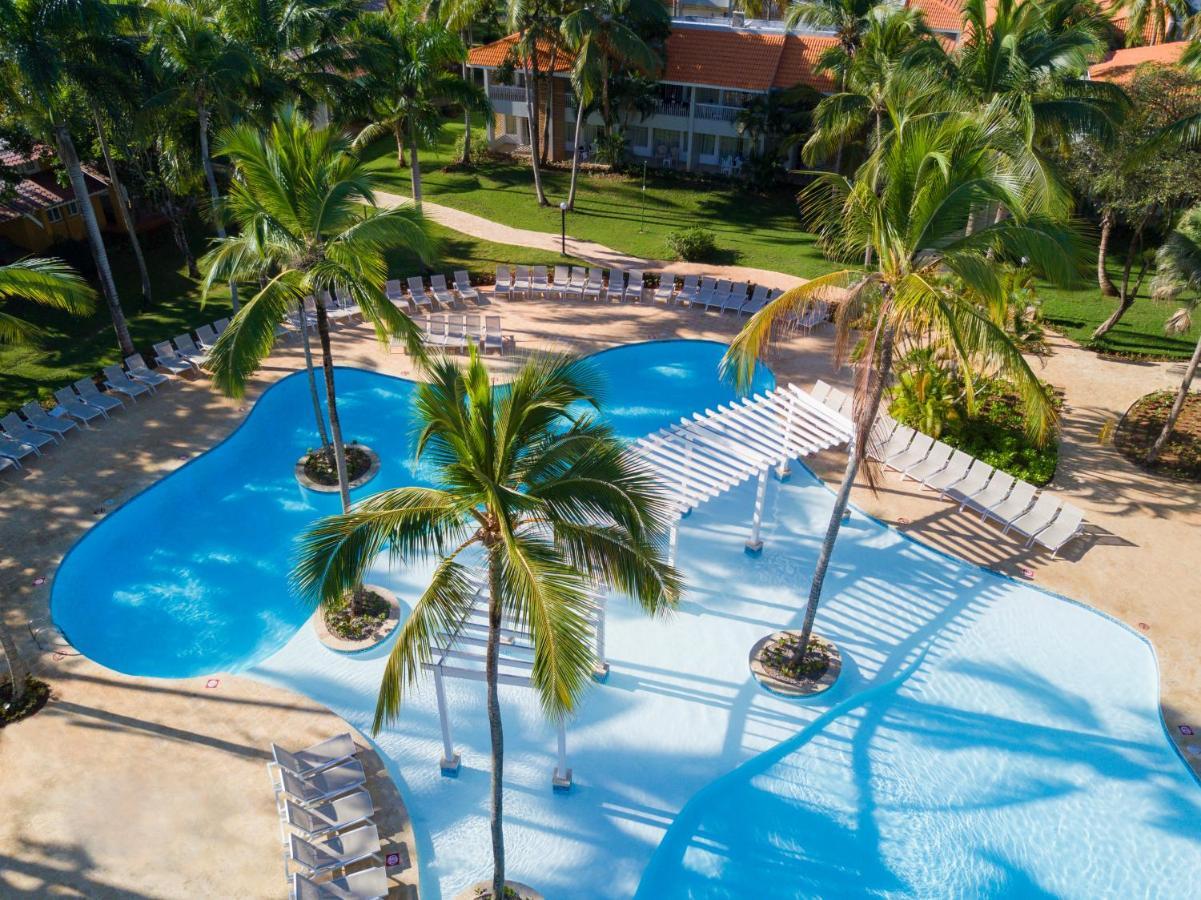 Resorts In Castellalito