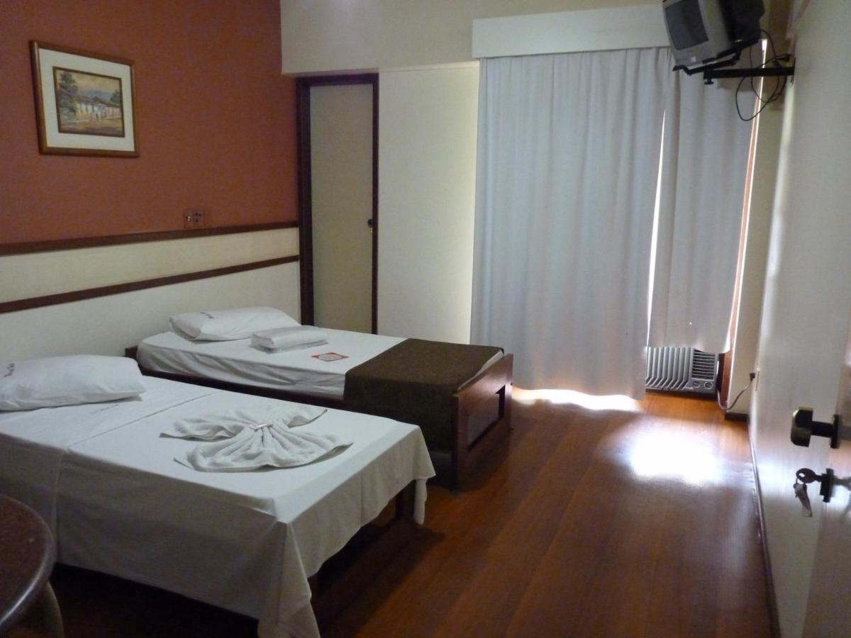 Hotels In Pratinha Espírito Santo