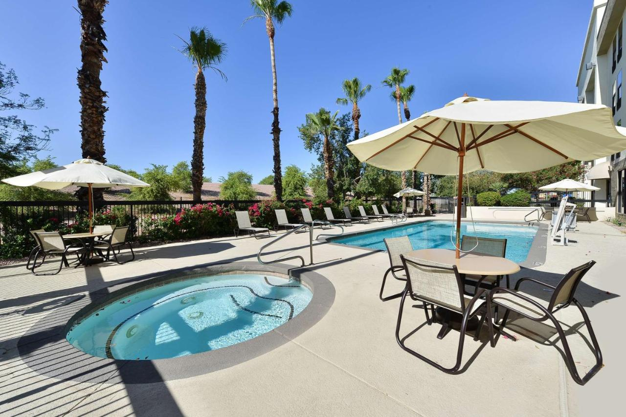 Hotels In San Tan Mobile Village Arizona