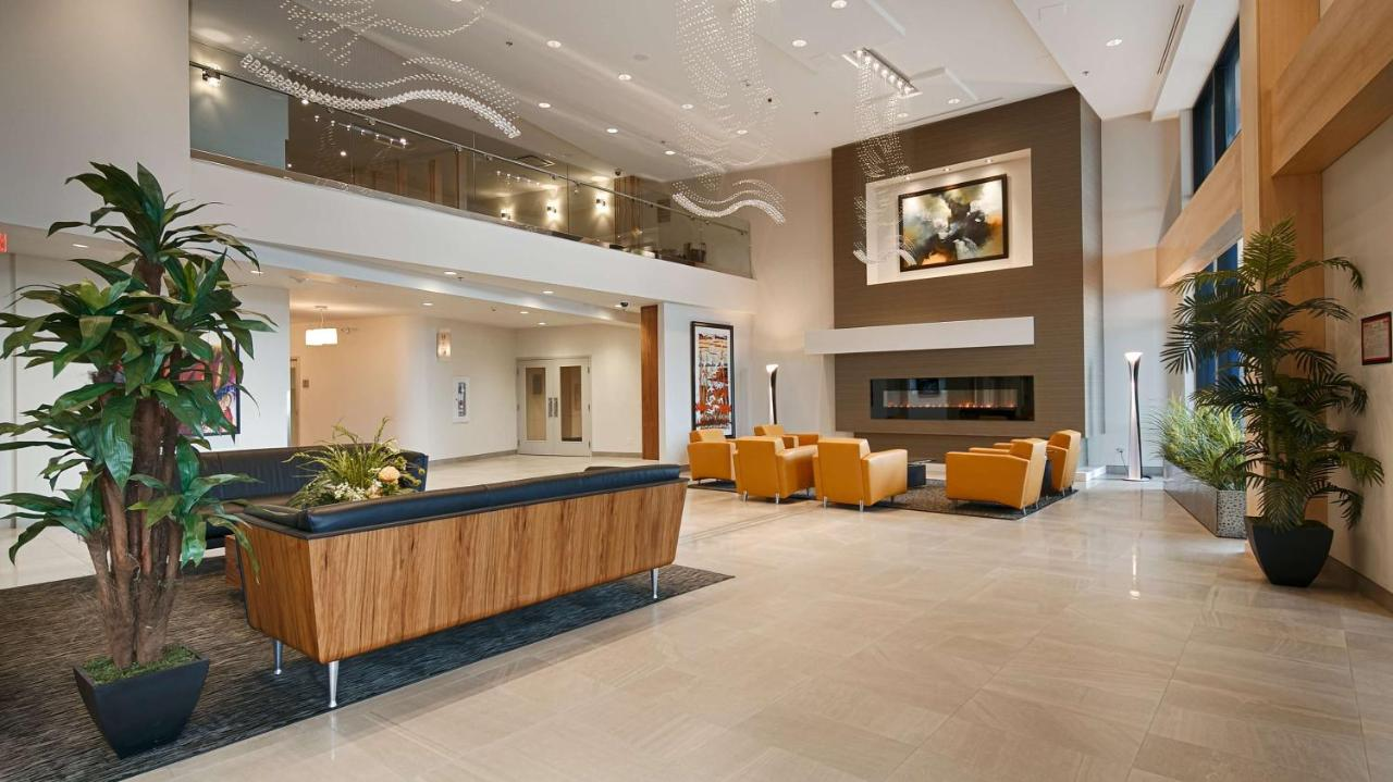 Hotels In Cacouna Quebec