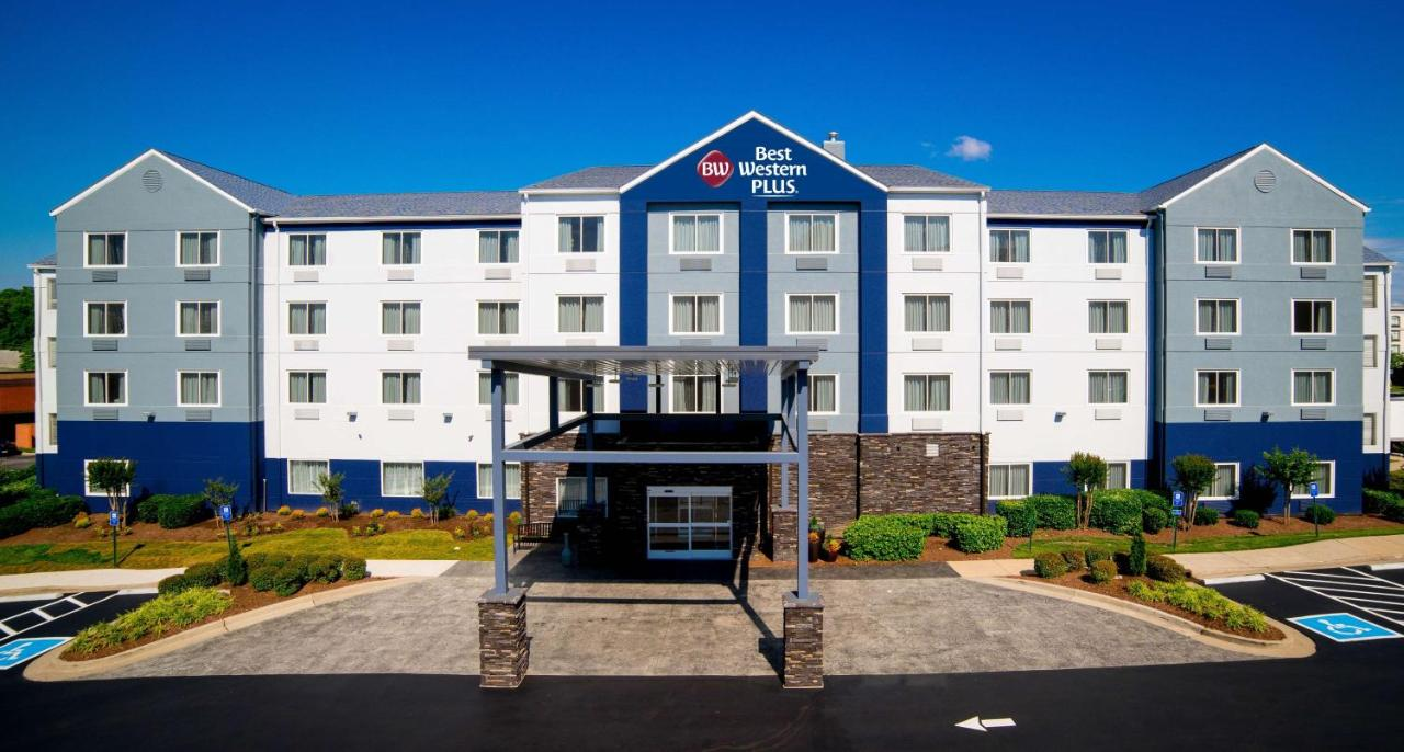 Hotels In Donelson Tennessee