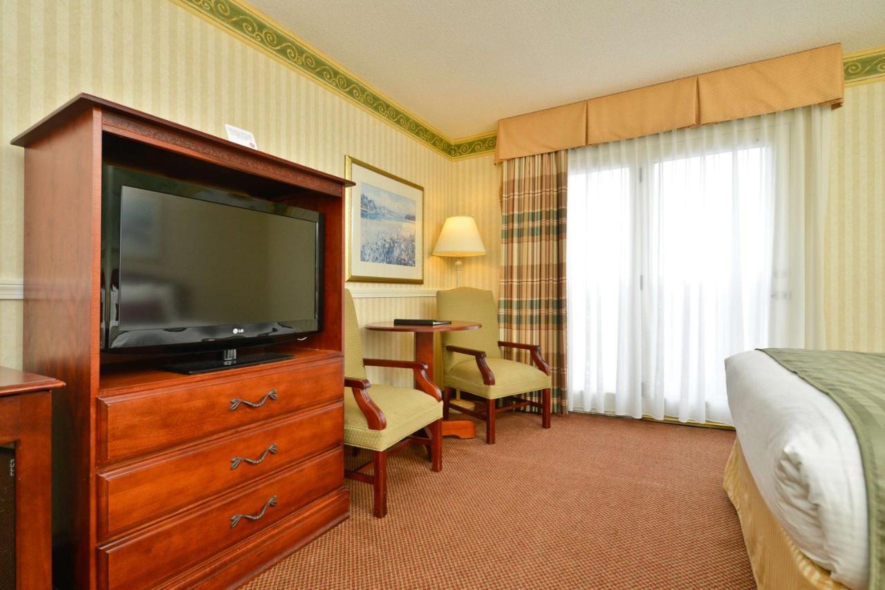 Plus Freeport Inn, ME - Booking.com