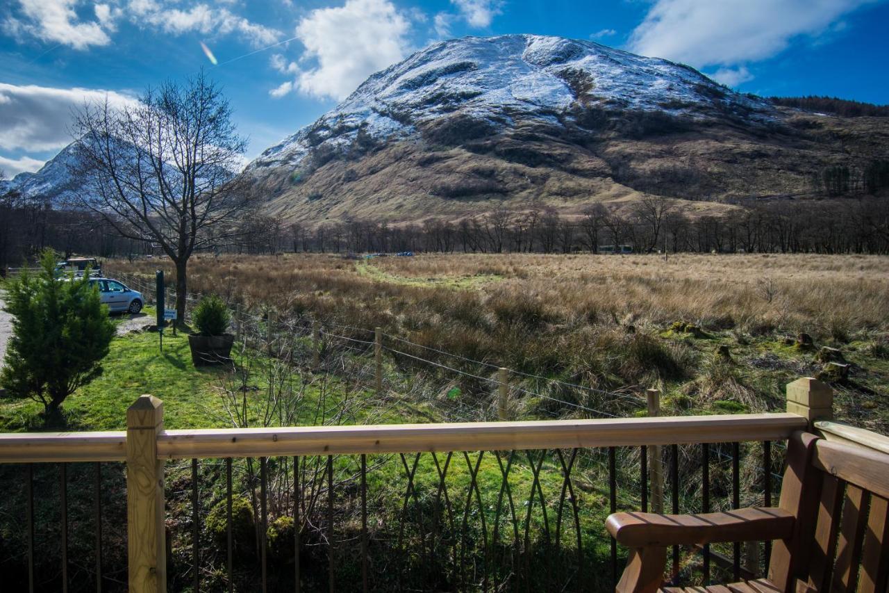 Resultado de imagem para Glencoe, Argyll PH49 4HX, Reino Unido