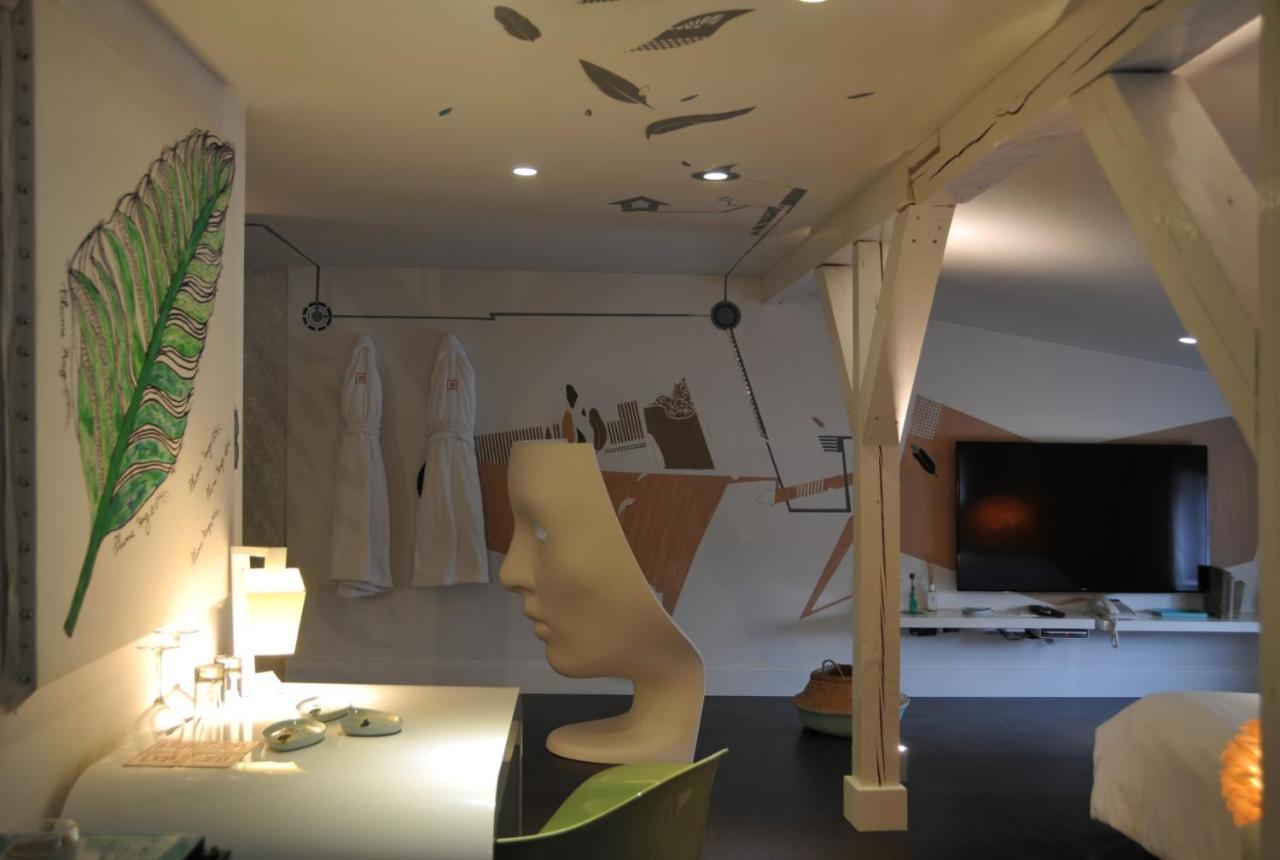 Sint Ji Design Rooms Szczecinek Aktualne Ceny Na Rok 2019