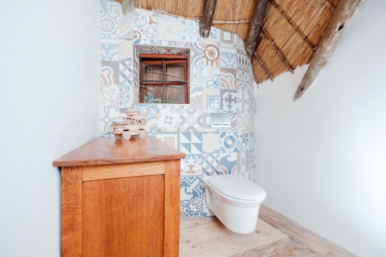 Mountain View Lodge, Pretoria, South Africa - Booking.com