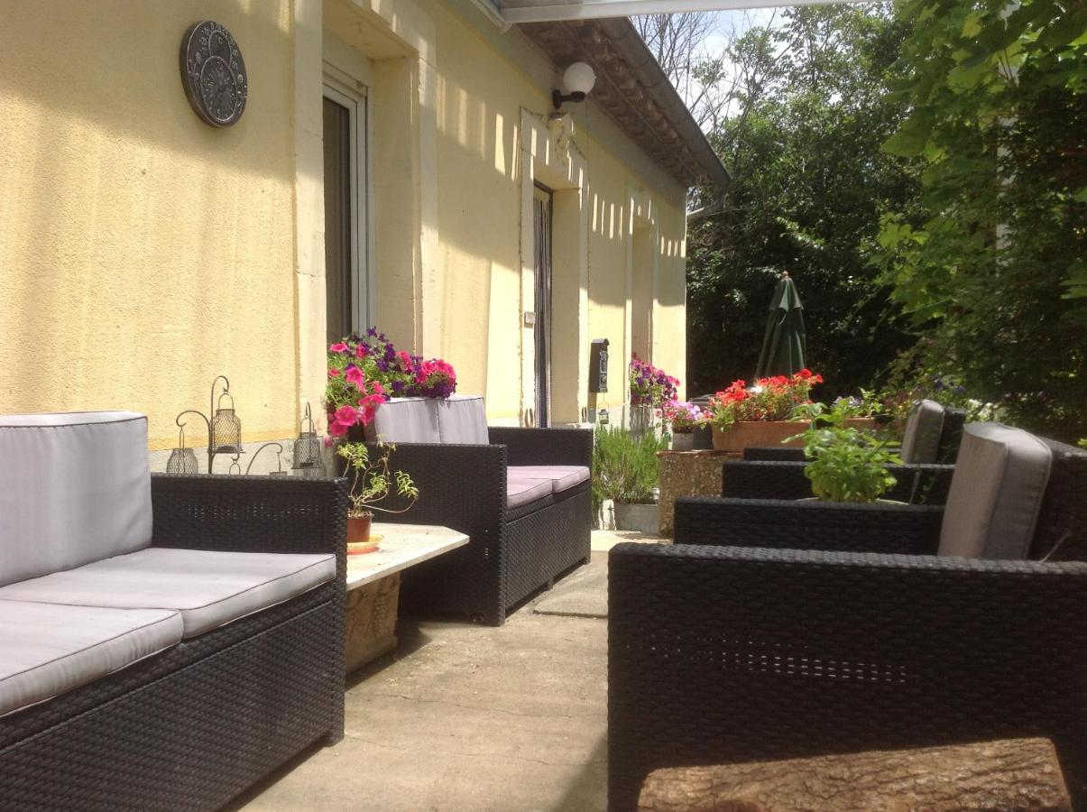 Hostels In Rustiques Languedoc-roussillon