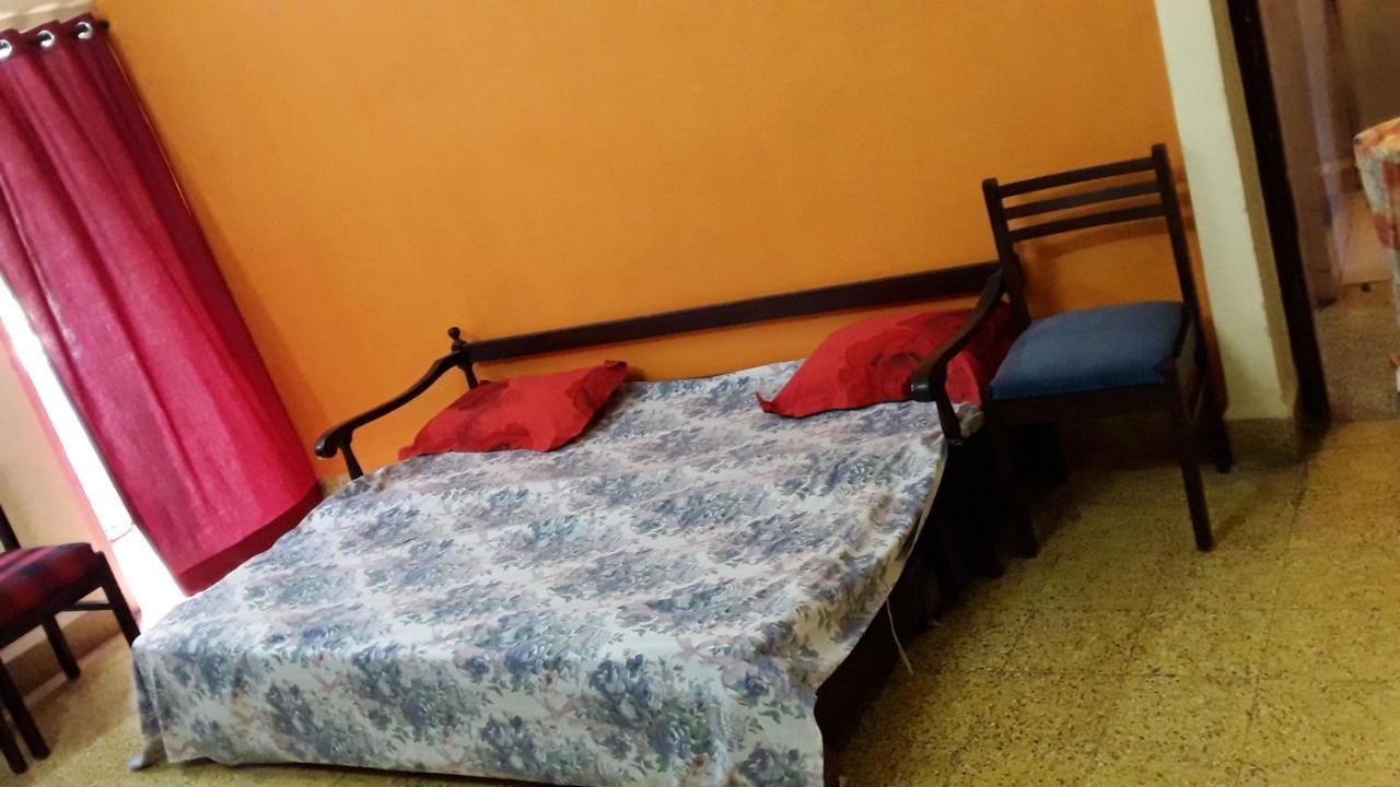 CPSI Apartment Bandra 97ed0fd2688