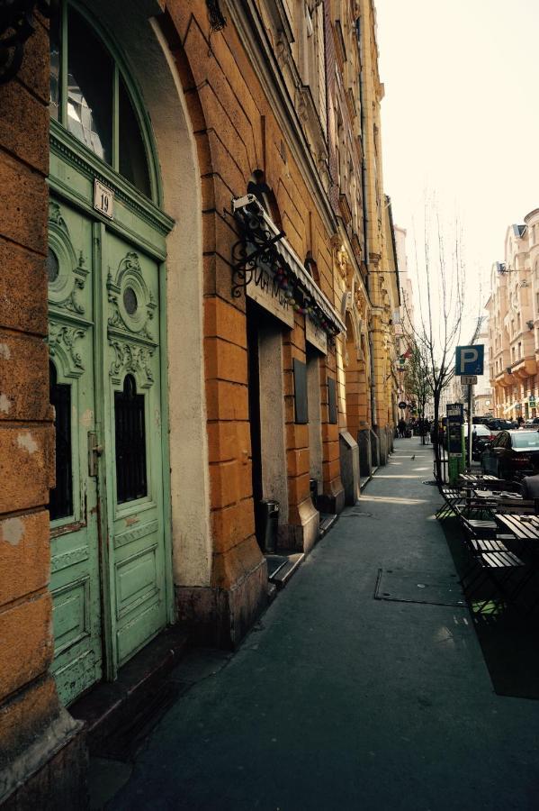 Офисные помещения под ключ Будайская улица управление недвижимость коммерческая ульяновск
