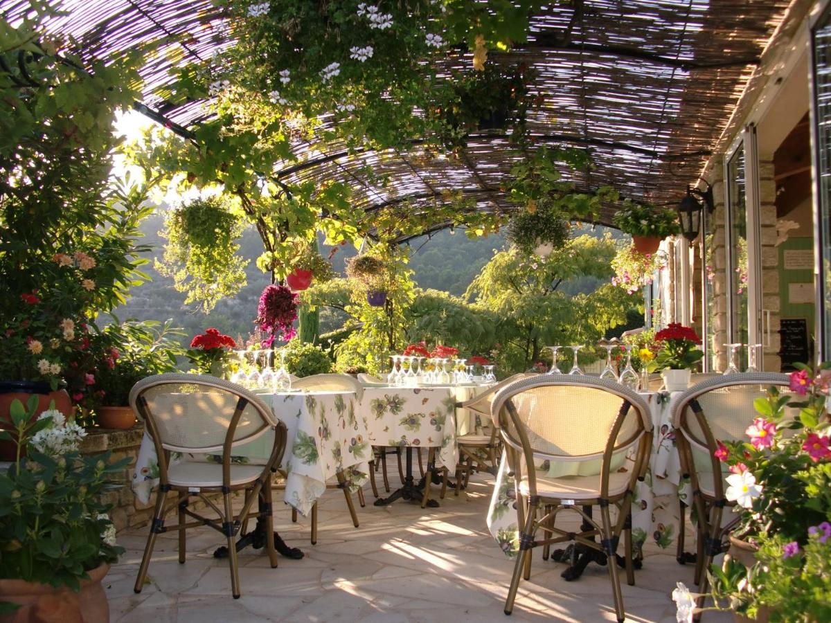 Bed And Breakfasts In Sablet Provence-alpes-côte D