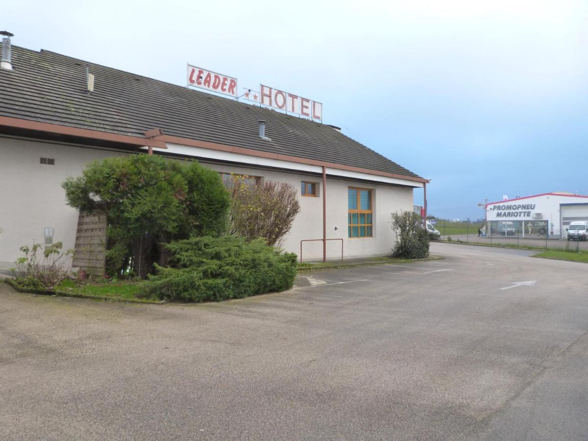 Hotels In Pesmes Franche-comté
