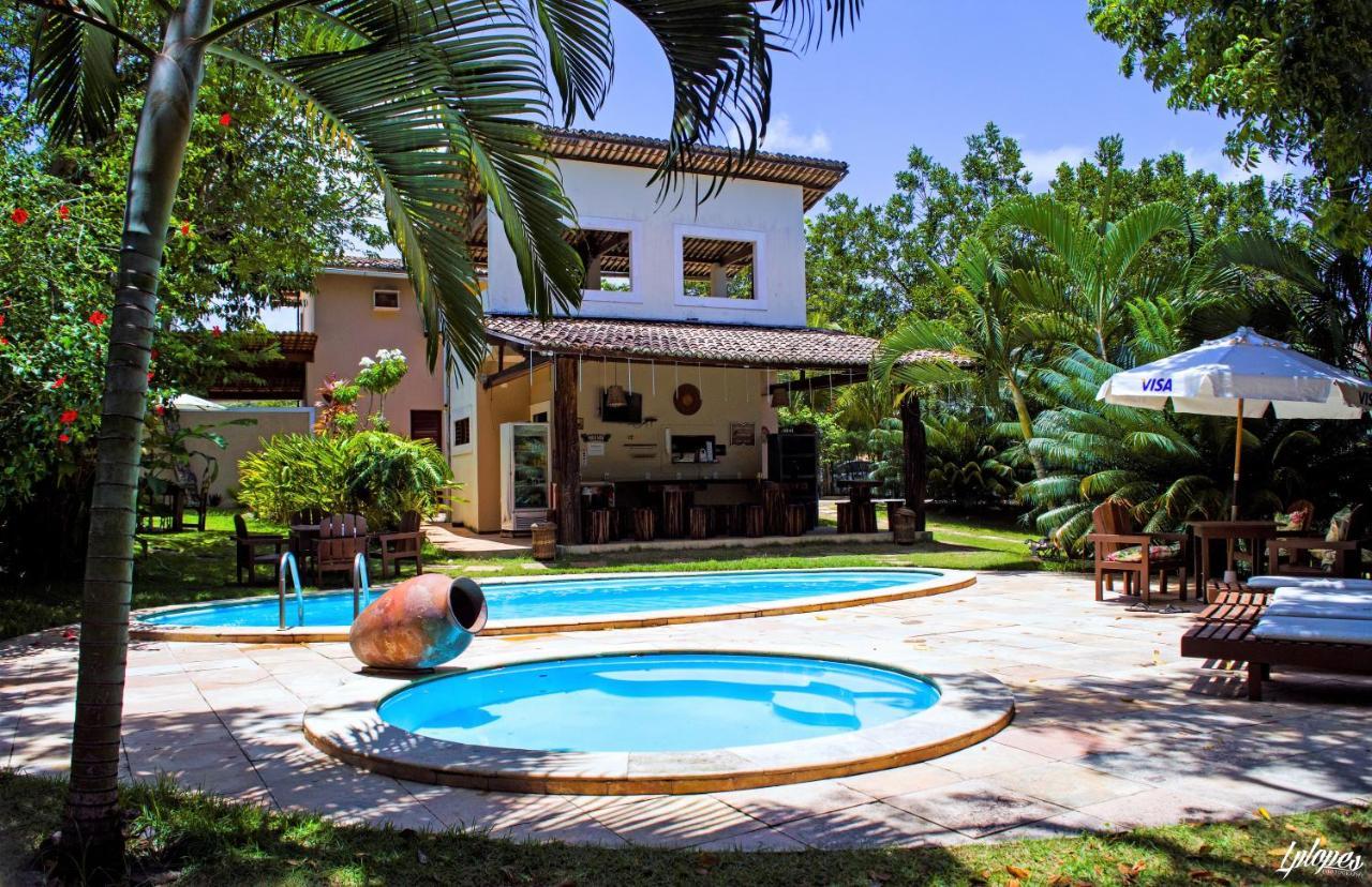 Guest Houses In Cururu Rio Grande Do Norte