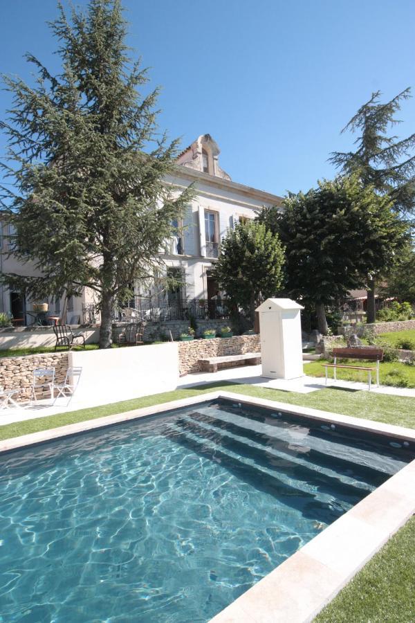 Guest Houses In Pierrerue Provence-alpes-côte D
