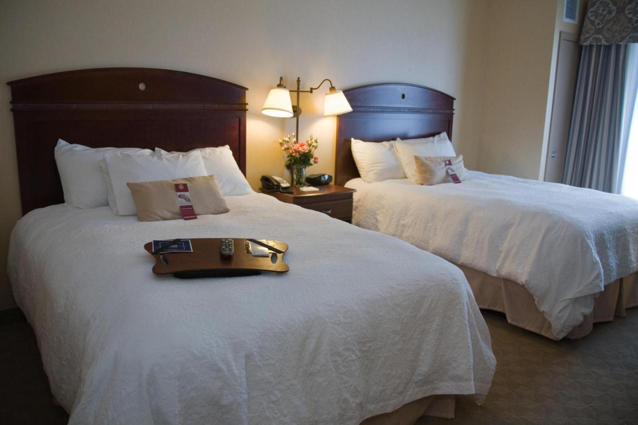 Hotels In Henderson Harbor New York State