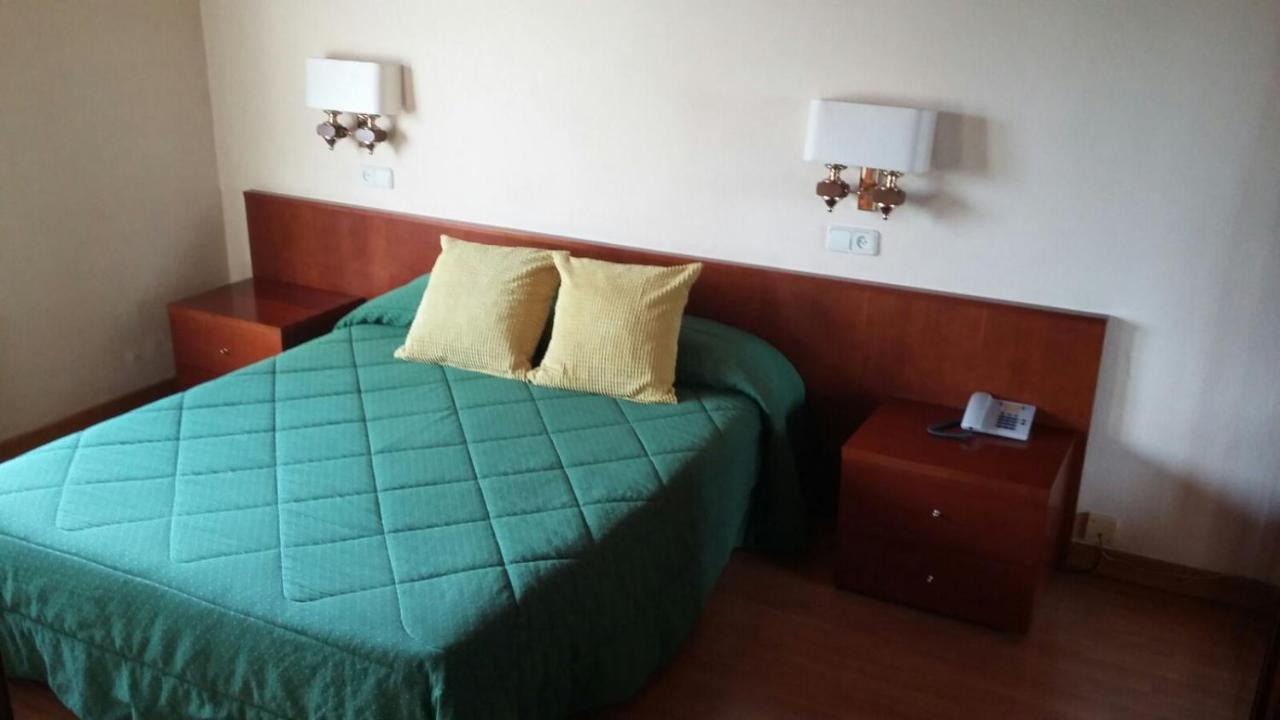 Hotels In Bor Catalonia