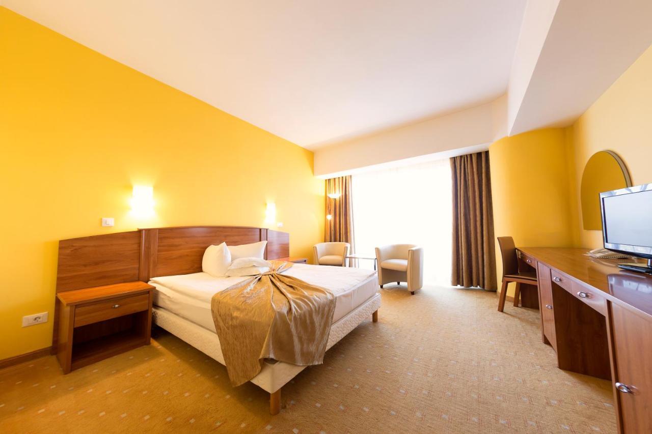Rezultat slika za hotel PARC RUMUNIJA SOBE