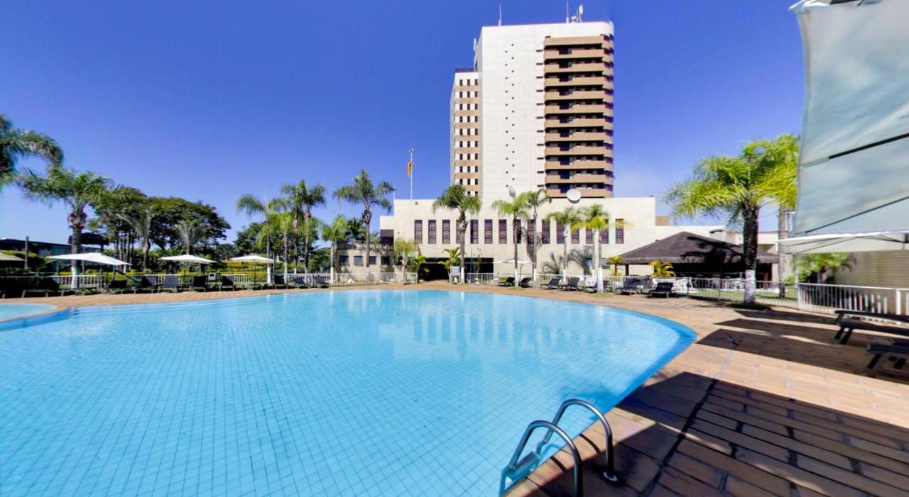 Hotels In Santa Rita Do Sapucaí Minas Gerais