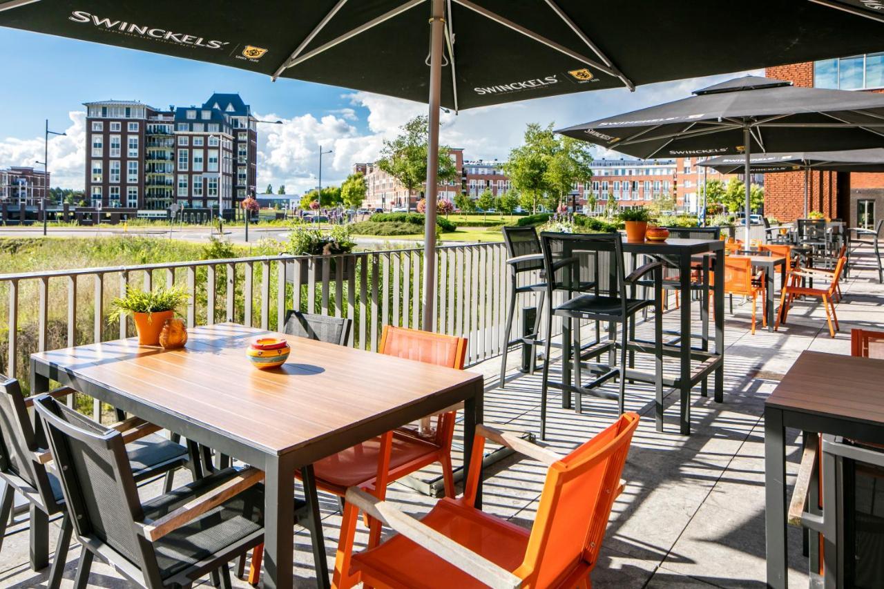 Hotels In Nuenen Noord-brabant