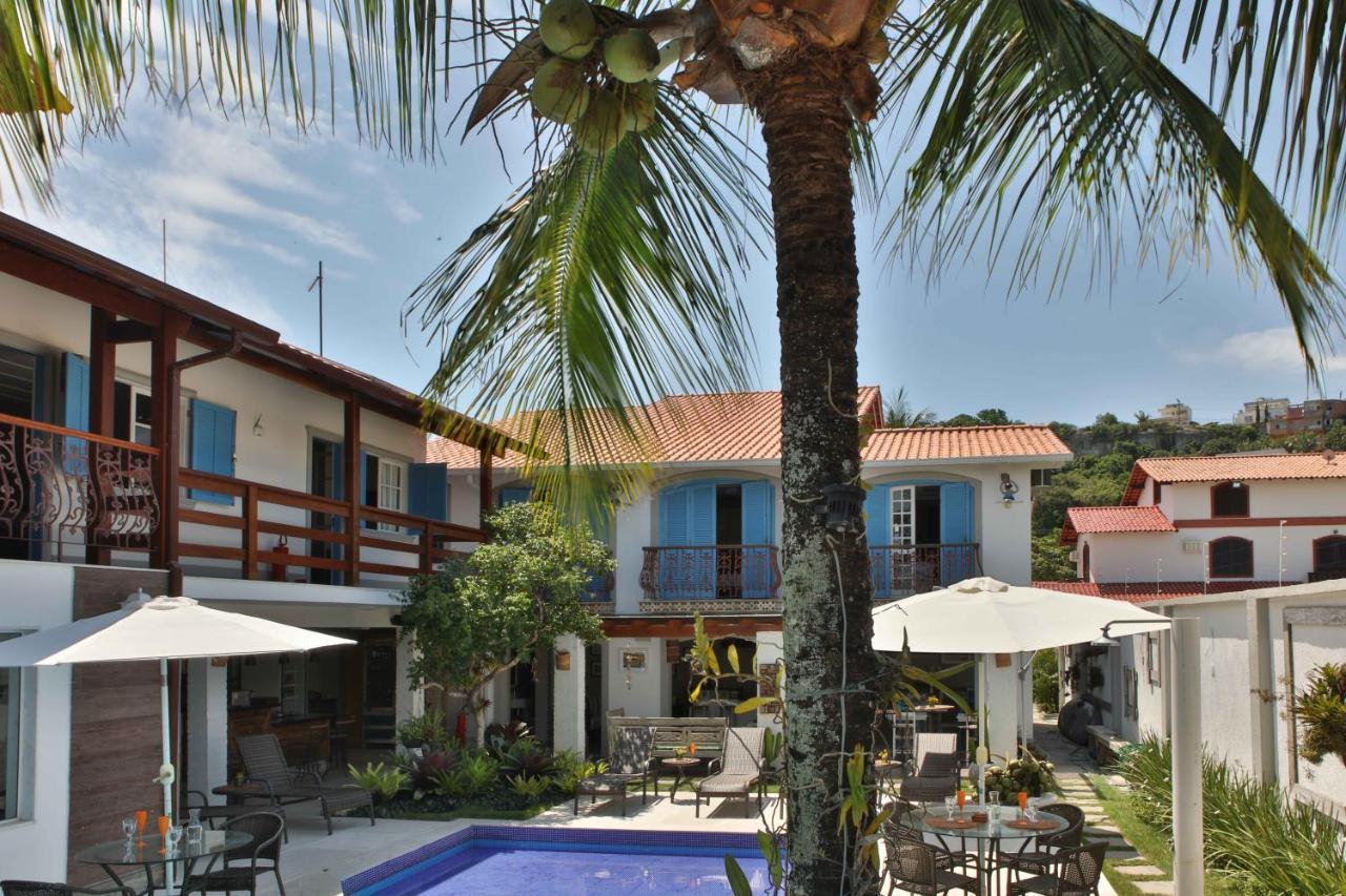 Guest Houses In Jardim Terra Nova Rio De Janeiro State