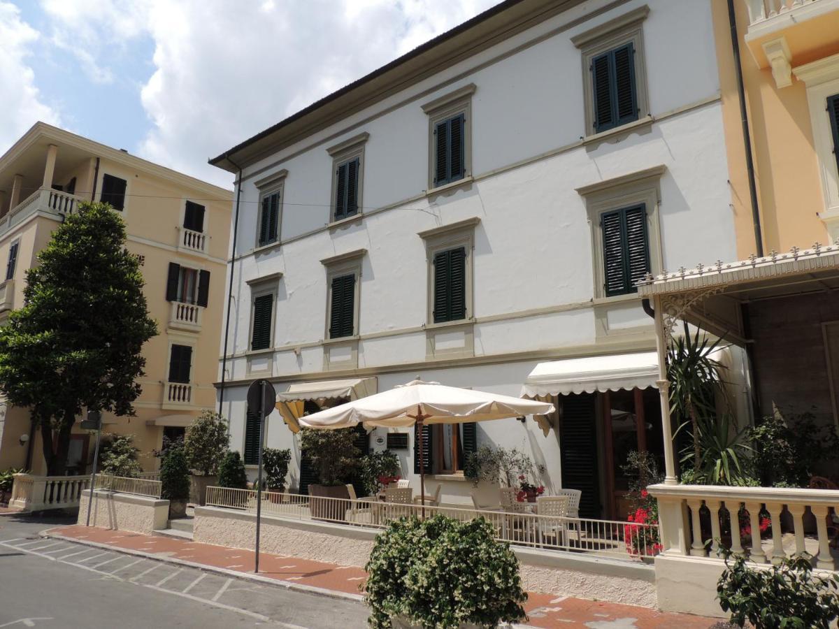 Hotels In Stabbia Tuscany