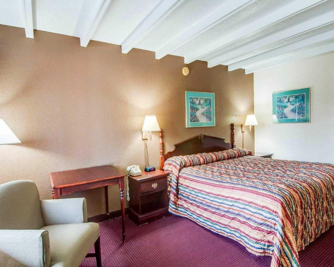 Hotels In Low Gap Virginia