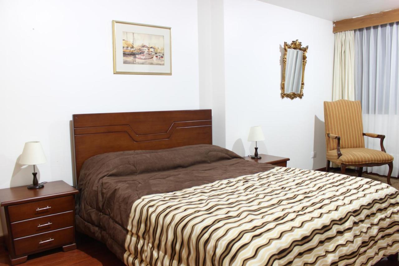 Hostels In La Loma Cundinamarca