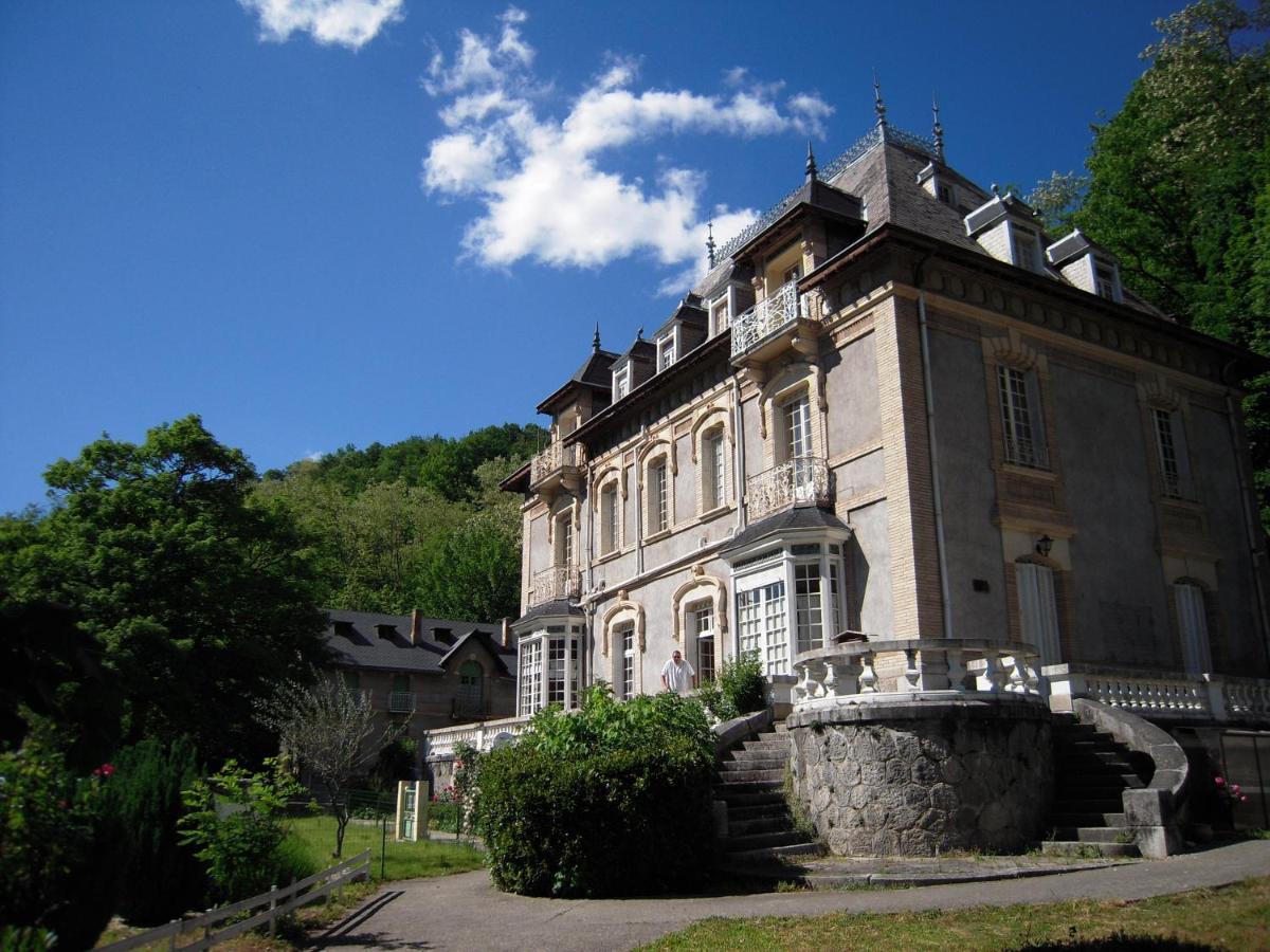 Guest Houses In Verdun Midi-pyrénées