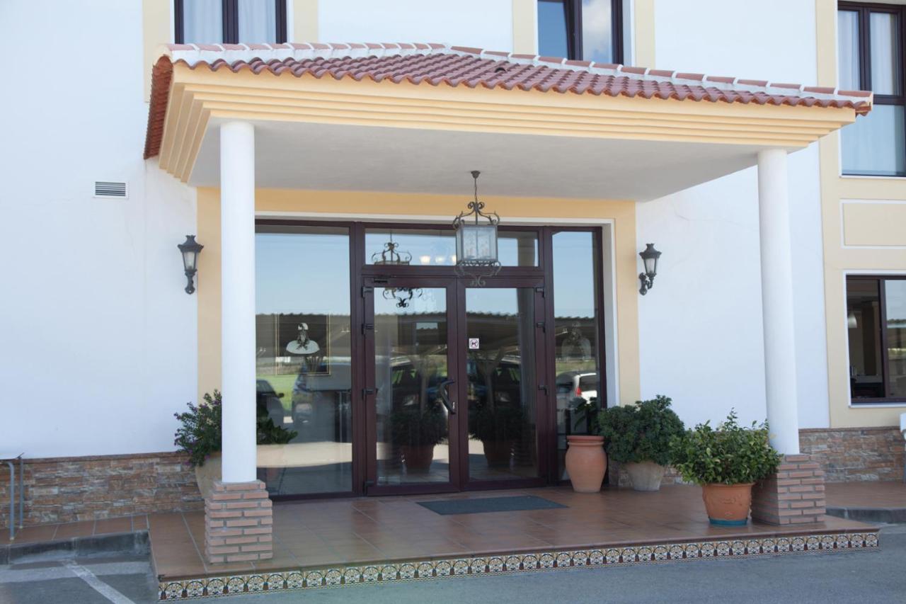Hotels In Zafarraya Andalucía