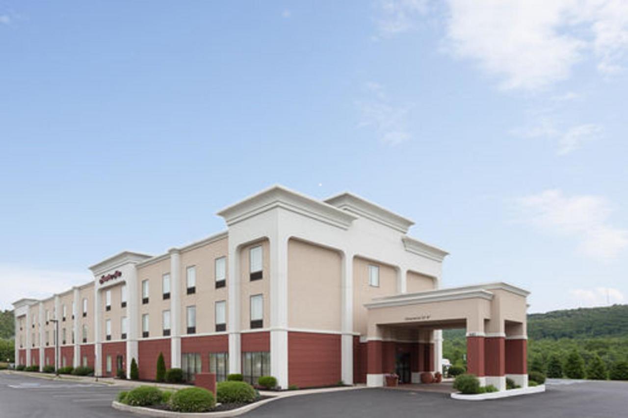 Hotels In Lickdale Pennsylvania