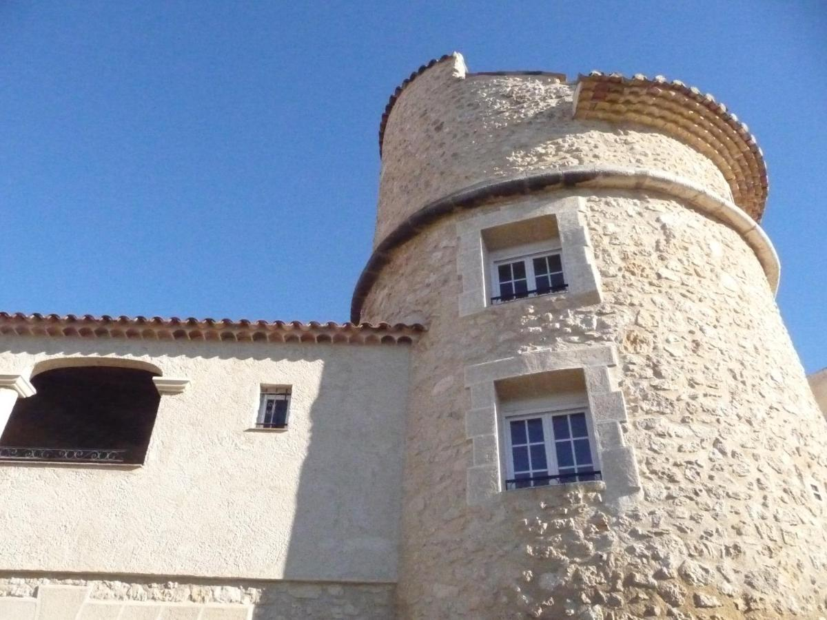 Bed And Breakfasts In Quinson Provence-alpes-côte D