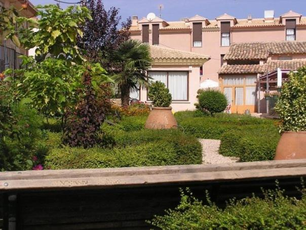 Hotels In Valdeganga De Cuenca Castilla-la Mancha