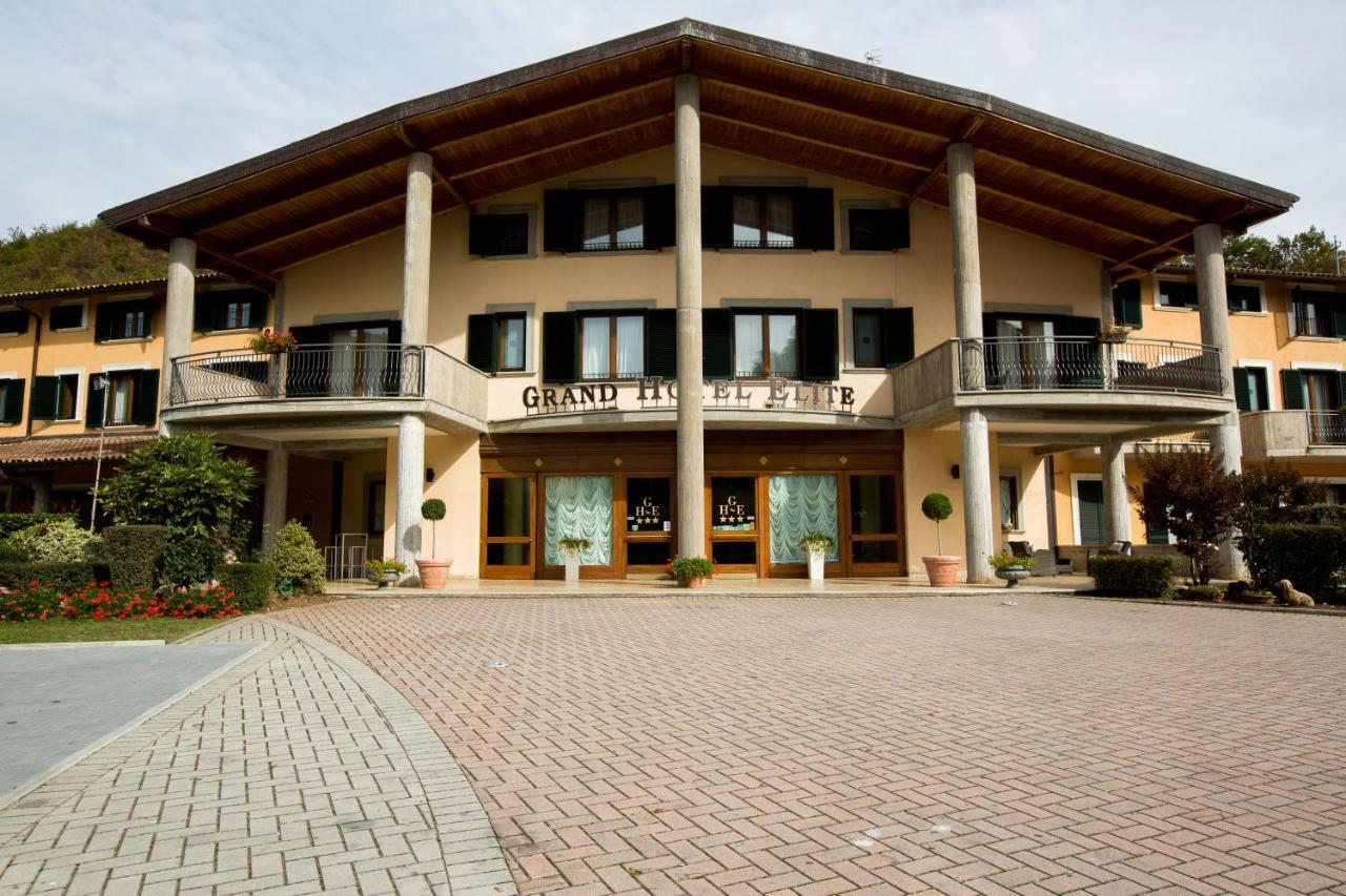 Hotels In Accumoli Lazio
