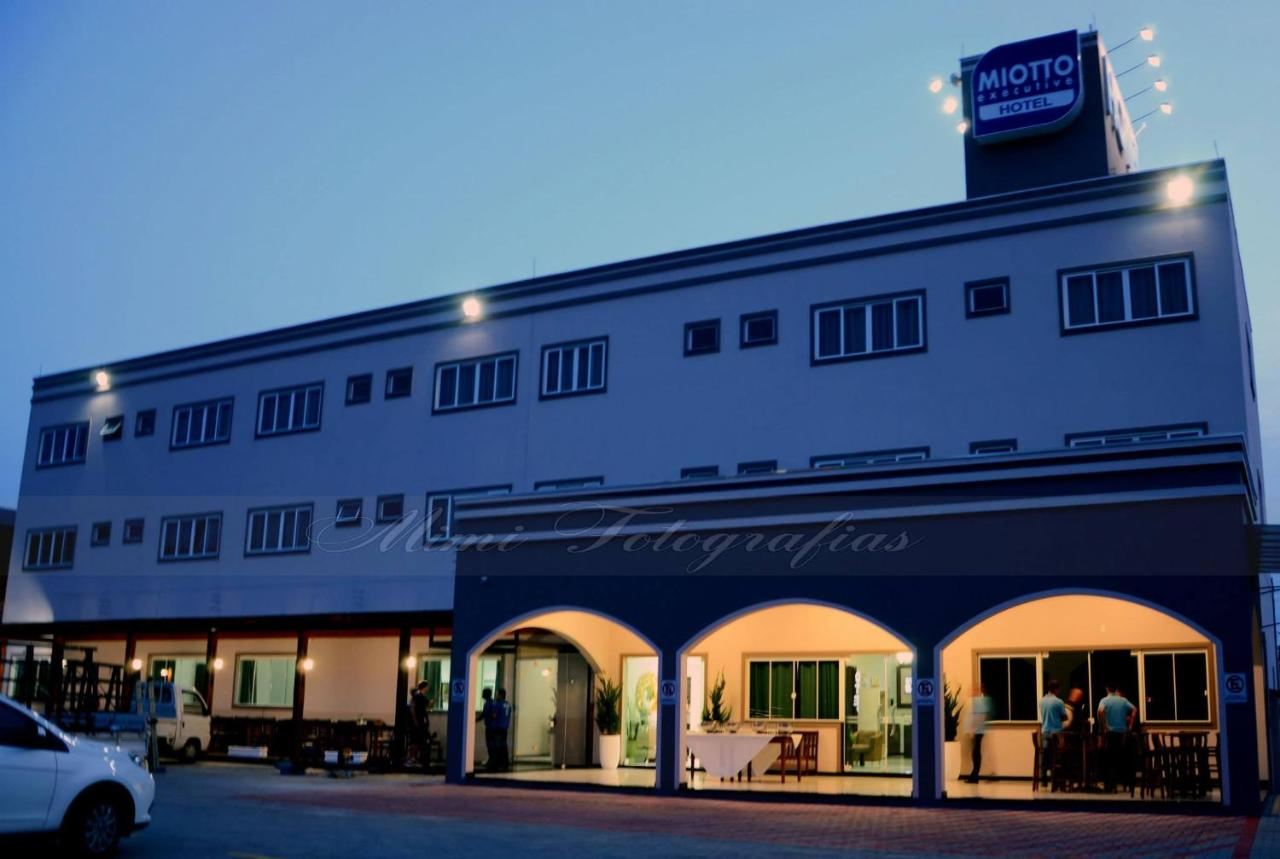 Hotels In Pedreiras Santa Catarina