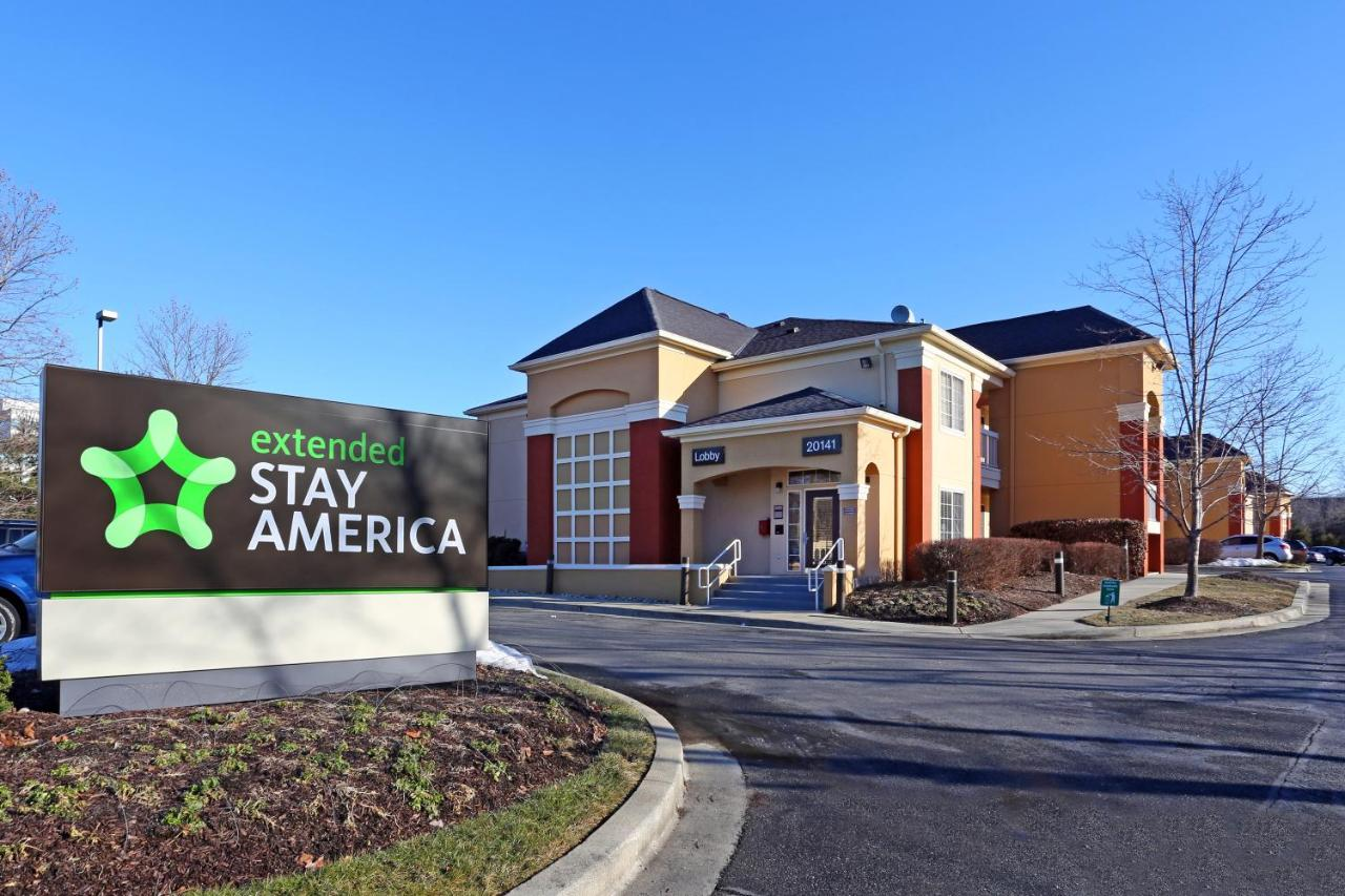 Hotel ESA - DC - Germantown, MD - Booking.com
